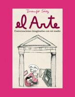 El arte / The Art