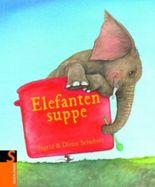 Elefantensuppe