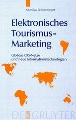 Elektronisches Tourismus-Marketing