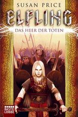 Elfling - Das Heer der Toten