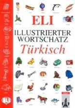 ELI illustrierter Wortschatz / Türkisch