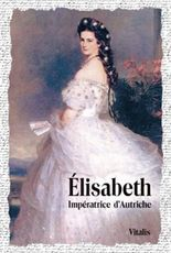 Élisabeth