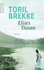 Elises Traum