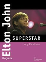 Elton John, Superstar