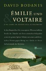 Émilie und Voltaire
