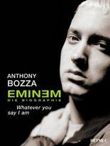 Eminem, Die Biographie