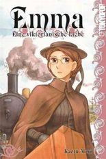 Emma - Eine viktorianische Liebe 03