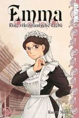 Emma - Eine viktorianische Liebe 04