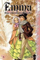 Emma - Eine viktorianische Liebe 08