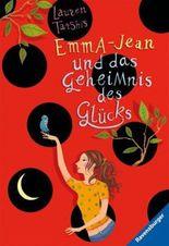 Emma-Jean und das Geheimnis des Glücks