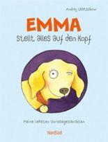 Emma stellt alles auf den Kopf