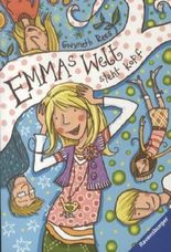 Emmas Welt steht kopf