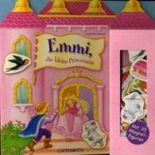 Emmi, die kleine Prinzessin
