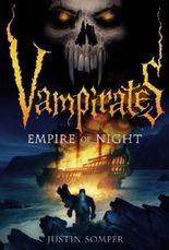 Empire of Night