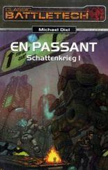 En Passant (Schattenkrieg I)