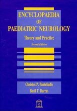 Encyclopaedia of Paediatric Neurology