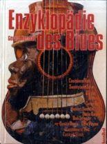 Encyclopädie des Blues