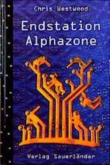 Endstation Alphazone