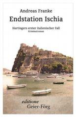 Endstation Ischia