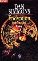 Endymion - Pforten der Zeit