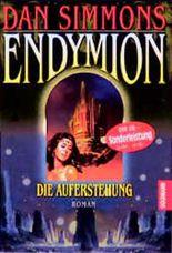 Endymion - Die Auferstehung