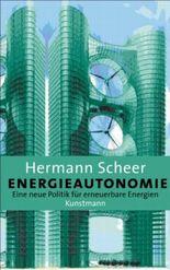 Energie-Autonomie