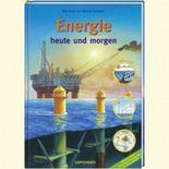 Energie heute und morgen
