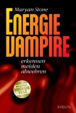 Energie-Vampire