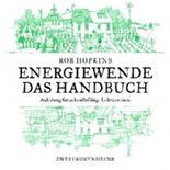 Energiewende. Das Handbuch