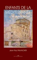 Enfants de la Méditerranée