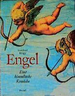 Engel - Eine himmlische Komödie