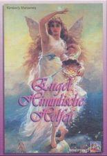 Engel - Himmlische Helfer