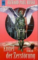 Engel der Zerstörung