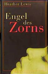 Engel des Zorns