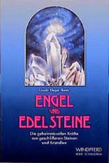 Engel und Edelsteine