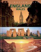 England / Wales