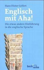 Englisch mit Aha!