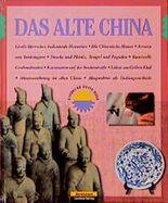 Entdecke Deine Welt. Das alte China