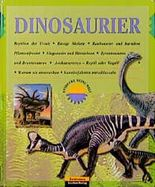 Entdecke Deine Welt. Dinosaurier