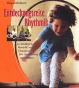 Entdeckungsreise Rhythmik