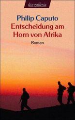 Entscheidung am Horn von Afrika