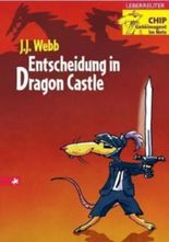 Entscheidung in Dragon Castle