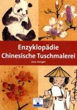 Enzyklopädie Chinesische Tuschmalerei