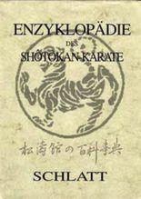 Enzyklopädie des Shôtôkan-Karate