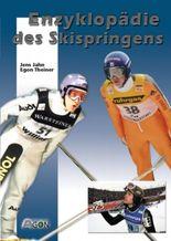 Enzyklopädie des Skispringens