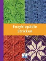 Enzyklopädie Stricken