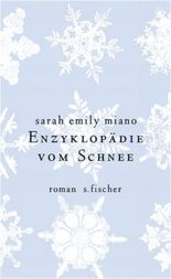 Enzyklopädie vom Schnee