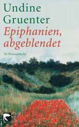 Epiphanien, abgeblendet