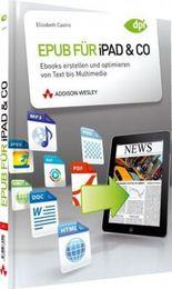 Epub für iPad & Co.