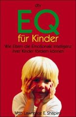 EQ für Kinder
